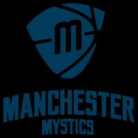Manchester Mystics
