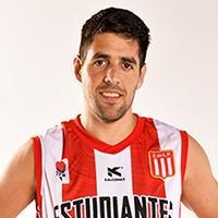Juan Ignacio Bruno