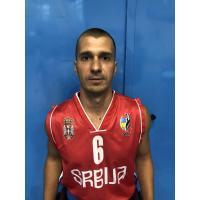 Zoran JEREMIĆ