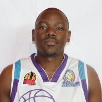 Nkululeko Mthalane