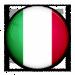 Italy Men
