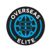 Overseas Elite