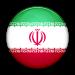 Iran - Men