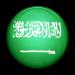 Saudi Arabia - Men