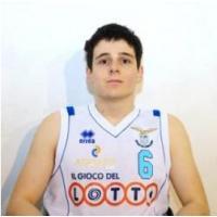 Alessio TORQUATI