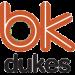 BK Klosterneuburg Dukes