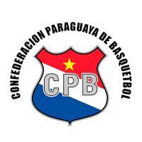Apertura 2018 - Primera Masculino