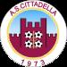 CITTADELLA Squalificati Serie B