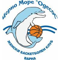 Cherno more Odesos