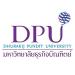 Dhurakij Pundit University