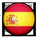 Spain Men