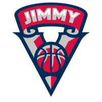 Playing for Jimmy V