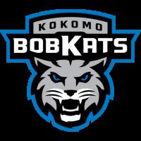 KOKOMO BOBKATS