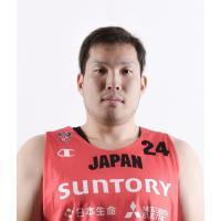 Naohiro MURAKAMI (4.0)
