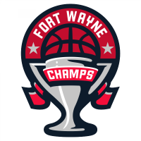 Fort Wayne Champs