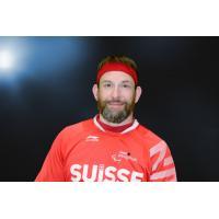 Markus LAMPART-BASSO (1.0)