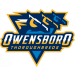 OWENSBORO THOROUGHBREDS