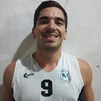 Lucas Idiart
