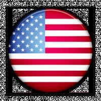 USA U25
