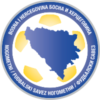 Bosnia and Herzegovina Football Federation