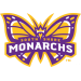SOUTH SHORE MONARCHS