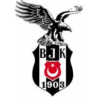 Beşiktaş JK TSBT