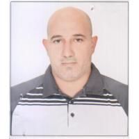 Raad AL-KHAFAJI (4.0)