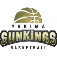 Yakima SunKings