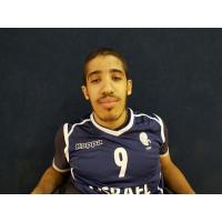 Abd Al Hakim QASHOU