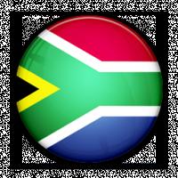 South Africa U25