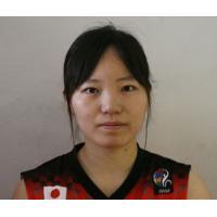 Kanako YAMASAKI (4.5)