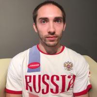 Dinar KAMALIEV (2.5)