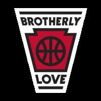 Team Brotherly Love