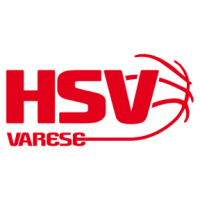 ASD Handicap Sport Varese