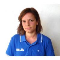 Chiara COLTRI (1.0)