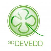 SC DeVeDo