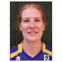 Louise WINCKLER