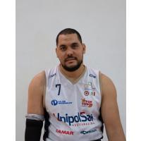 Ahmed RAOURAHI (1.5)