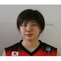 Yuri EGUCHI (2.5)