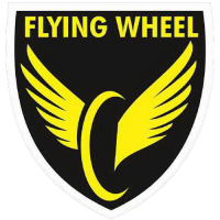 FLYING WHEEL MAKASSAR