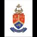 M-University of Pretoria