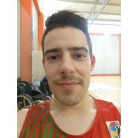 Marco GONÇALVES (1.5)