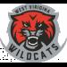 West Virginia Wildcats