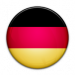 Germany Men