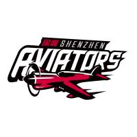 Shenzhen Aviators (CN)