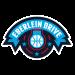 Eberlein Drive