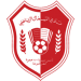 Abdulwahab Hamed Alabdulla