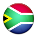 South Africa - Men