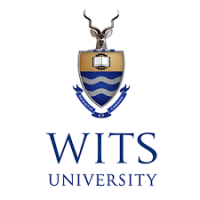 M-University of Witwatersrand