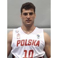 Przemysław BONIO